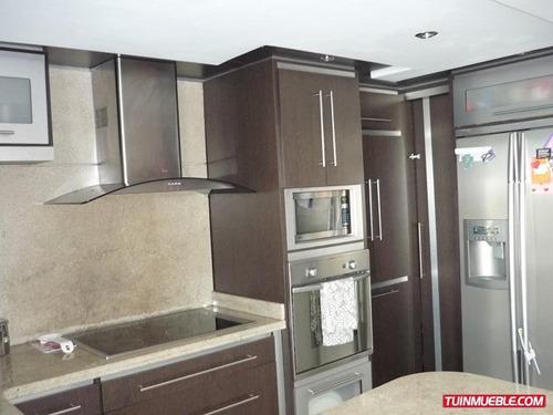 apartamentos en venta 17-28011 cl