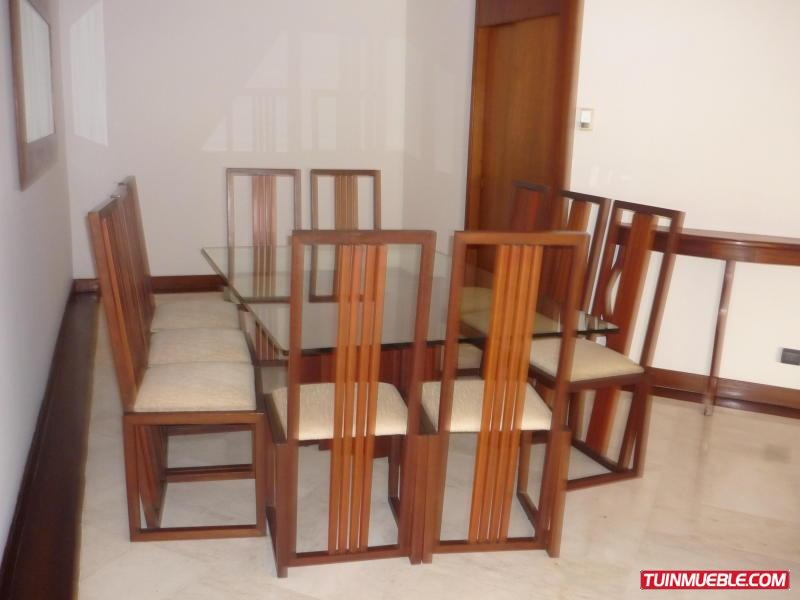 apartamentos en venta 17-3104 rent a house la boyera