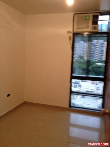 apartamentos en venta 17-35005 cl
