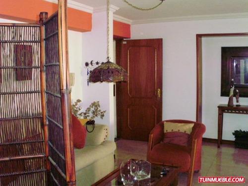 apartamentos en venta 17-39008 cl