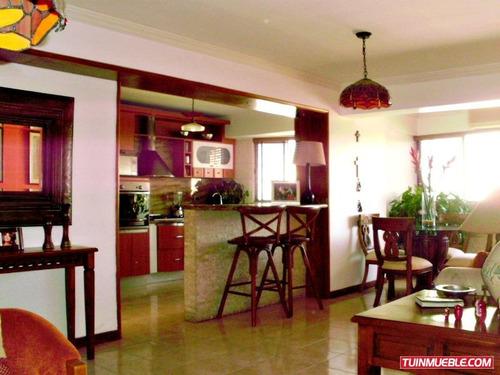 apartamentos en venta 17-39008 cll