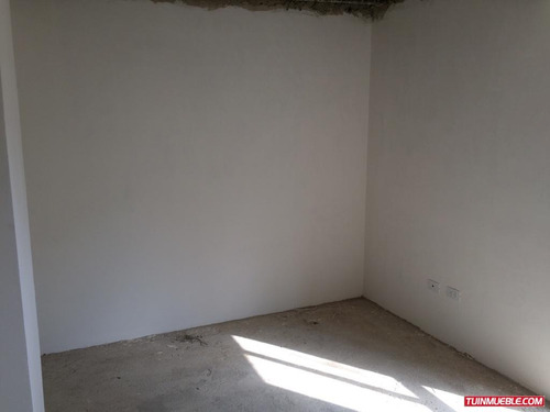 apartamentos en venta 17-40011 cl