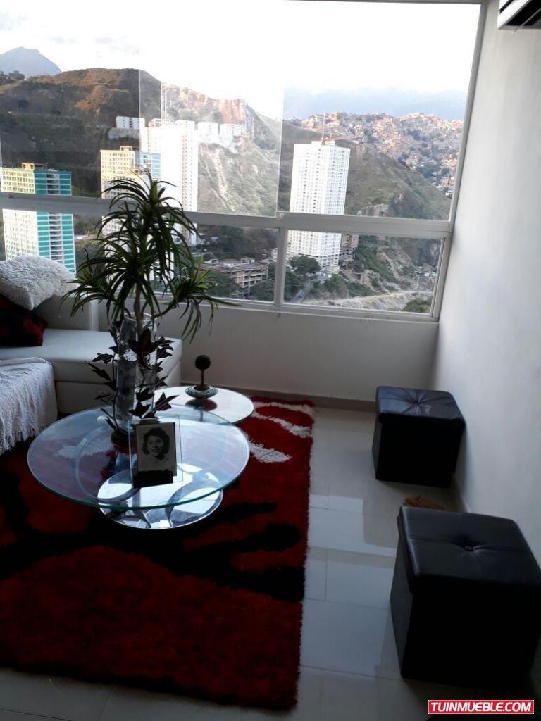 apartamentos en venta  #17-4171 david oropeza 0424 2806514
