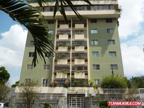 apartamentos en venta 17-5500