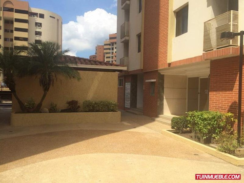 apartamentos en venta 17-64008 cl