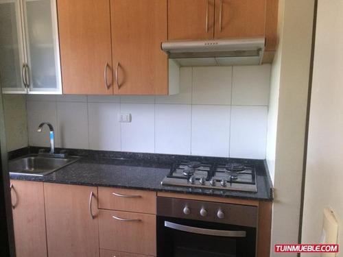 apartamentos en venta 17-64009 cl