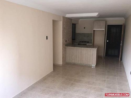 apartamentos en venta 17-65008 cl