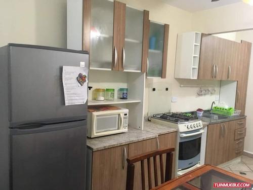 apartamentos en venta 17-65011 cl