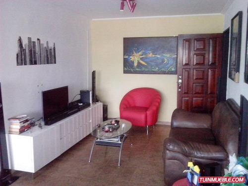 apartamentos en venta 17-65013 cl