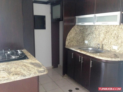 apartamentos en venta 17-67001 cl