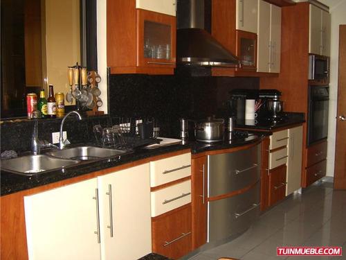 apartamentos en venta 17-7407 rent a house la boyera
