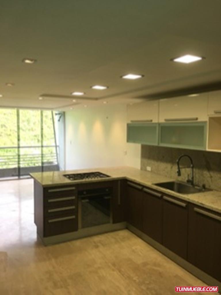 apartamentos en venta 17-8035 rah mmrp