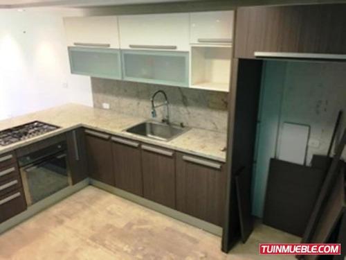 apartamentos en venta 17-8035 rent a house la boyera