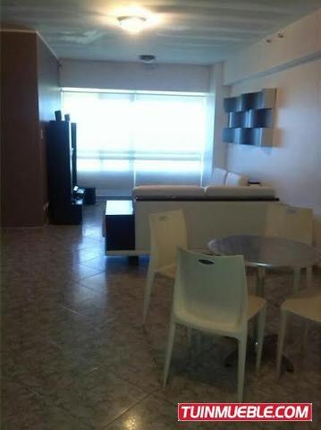 apartamentos en venta 17-8263