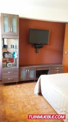 apartamentos en venta 17-857