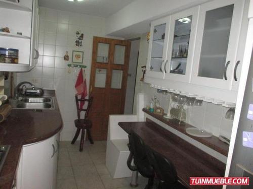 apartamentos en venta 17-8730 rahrm
