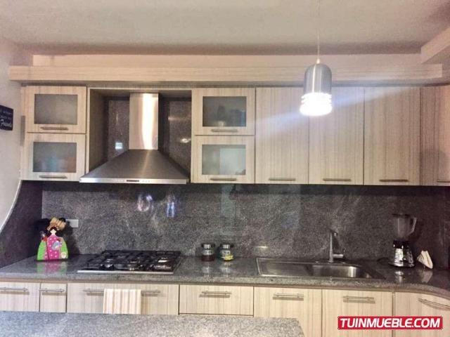 apartamentos en venta  17-9077 rah mmrp