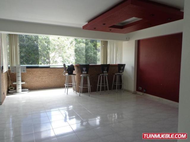apartamentos en venta 17-9563 marbella