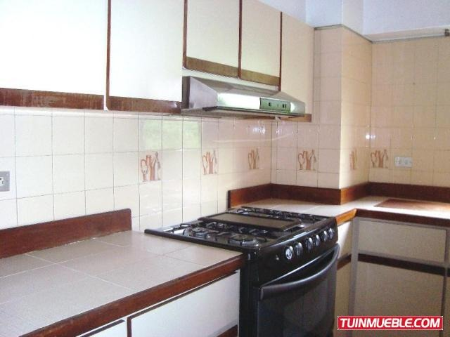 apartamentos en venta 17-9686 rent a house la boyera
