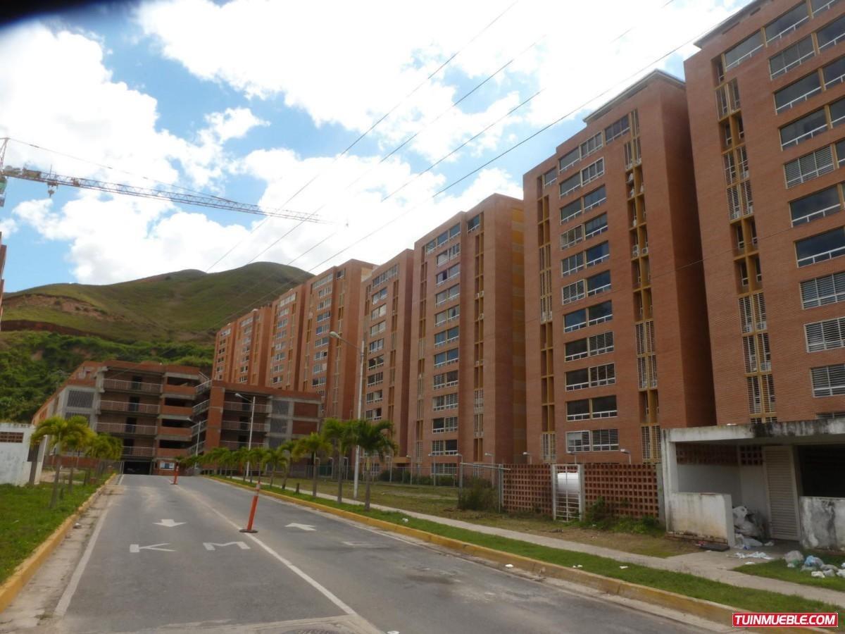 apartamentos en venta 17-984 david oropeza