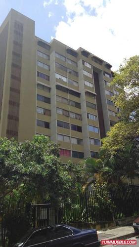 apartamentos en venta 178028 rahmr