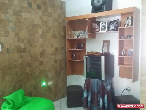 apartamentos en venta 18-02001 cl