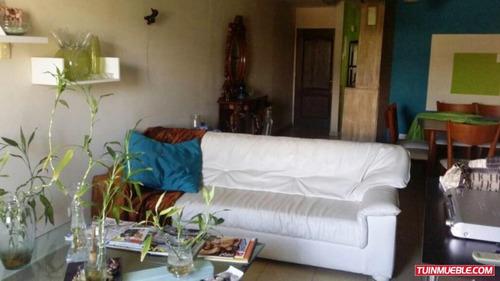 apartamentos en venta 18-03001 cl