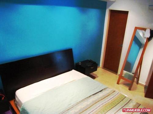 apartamentos en venta 18-03004 cll