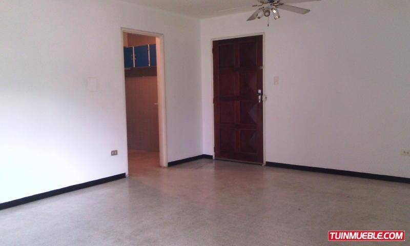 apartamentos en venta 18-10 ab gl mls #19-12507- 04241527421