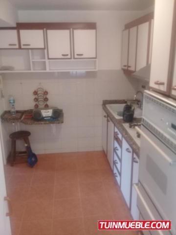 apartamentos en venta 18-10 ab gl mls #19-16373- 04241527421