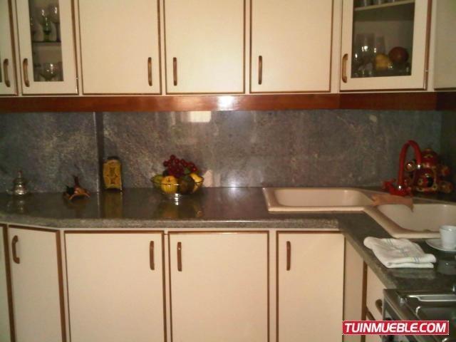 apartamentos en venta 18-10 ab gl mls #19-4540- 04241527421