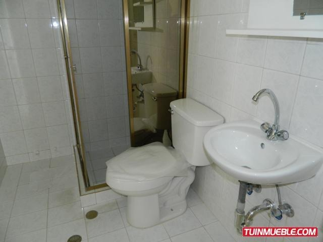 apartamentos en venta 18-10 ab gl mls #19-6024- 04241527421