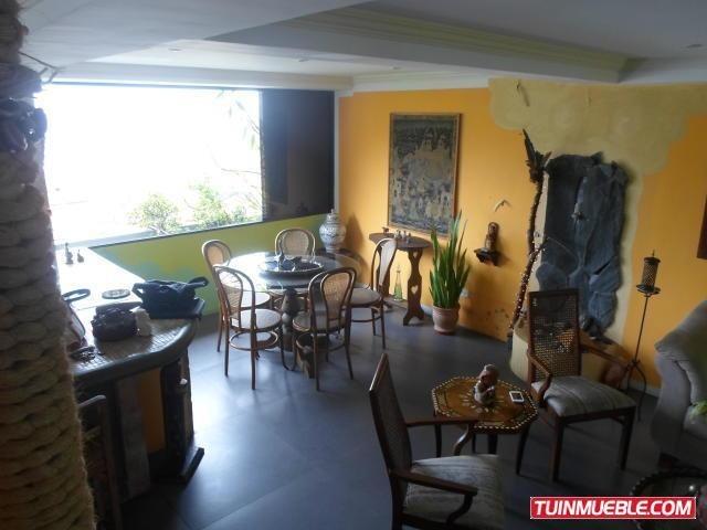 apartamentos en venta 18-10 ab mr mls #19-16918- 04142354081