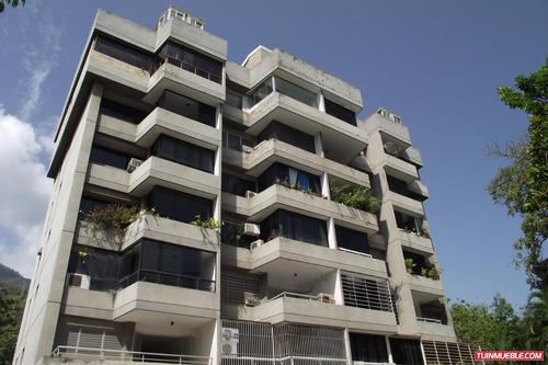 apartamentos en venta #18-10205 david oropeza 04242806514