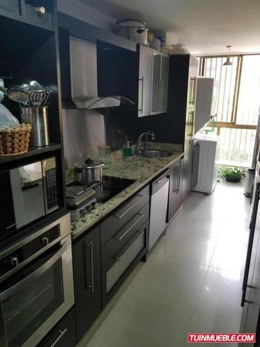 apartamentos en venta #18-10286 david oropeza 04242806514