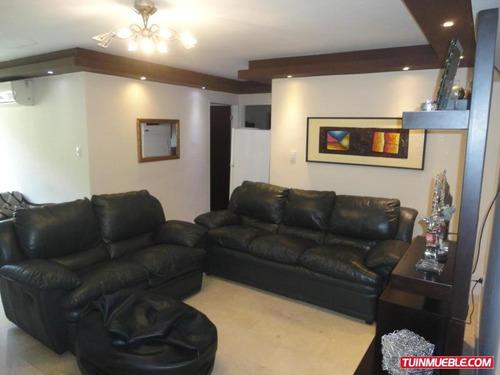 apartamentos en venta #18-10901 david oropeza 04242806514