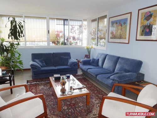 apartamentos en venta #18-11089 david oropeza 04242806514