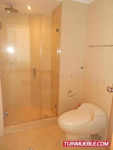 apartamentos en venta 18-11254 david oropeza 04242806514