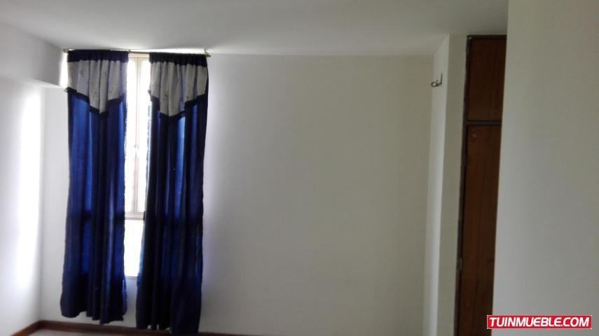 apartamentos en venta #18-11258 david oropeza 04242806514