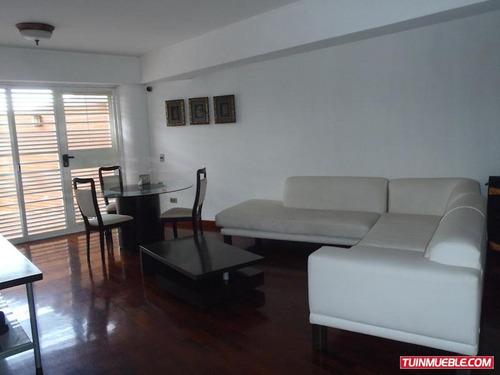 apartamentos en venta 18-15510 nrre 04142681010
