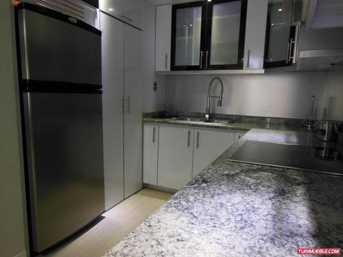 apartamentos en venta 18-1652 david oropeza 0424 2806514