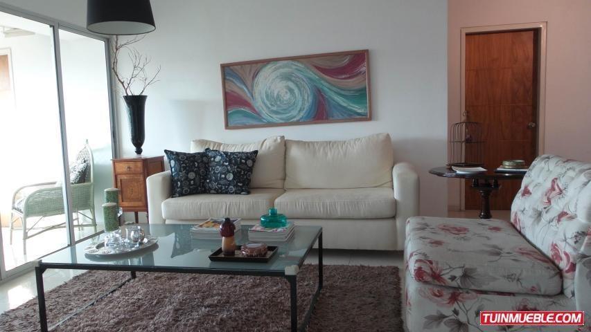 apartamentos en venta 18-16939 las chimeneas mz 18-16939