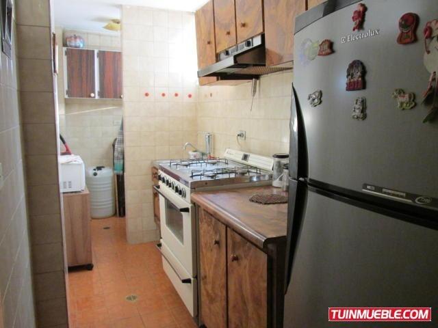 apartamentos en venta 18-1780