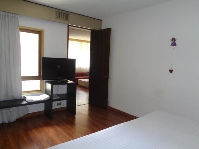 apartamentos en venta 18-2 ab gl mls #20-4961- 04241527421