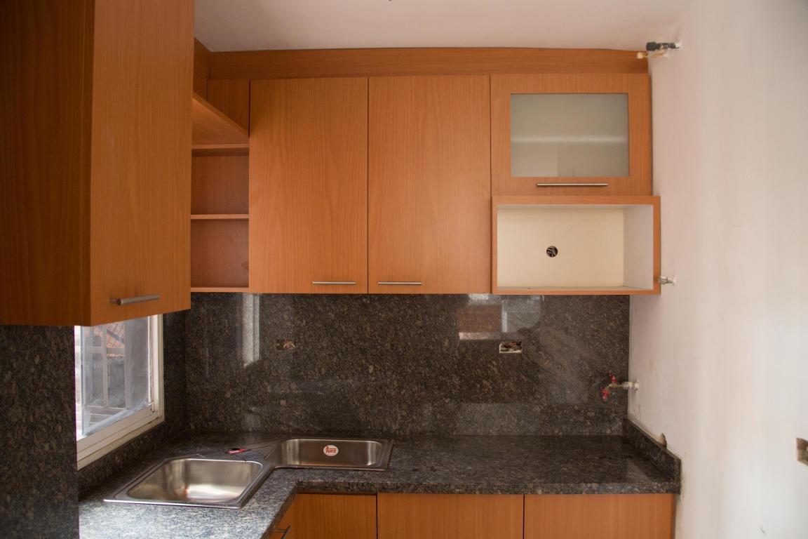 apartamentos en venta #18-2827