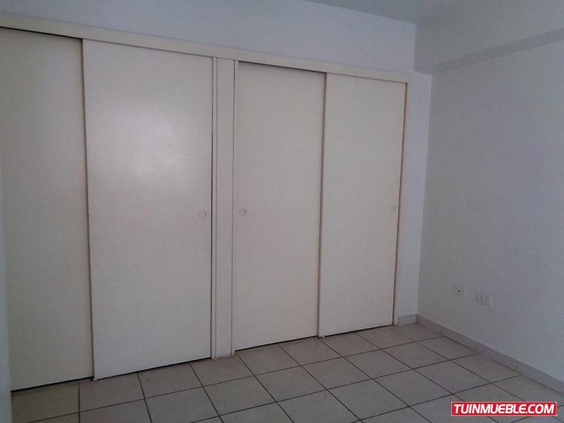 apartamentos en venta  18-3290 rent a house la boyera