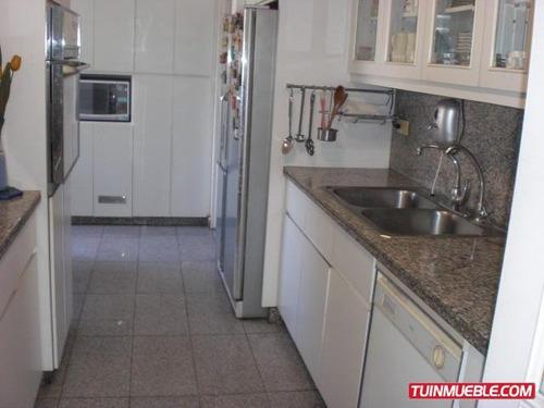 apartamentos en venta 18-3525