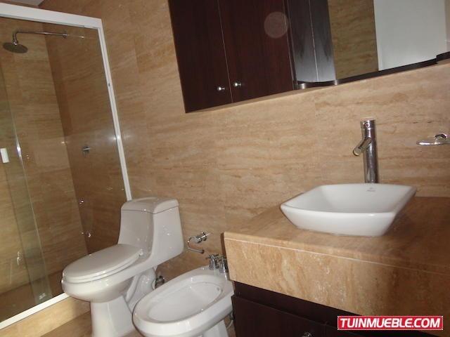 apartamentos en venta 18-3636 fr las mercedes