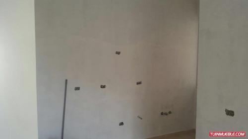 apartamentos en venta 18-40003 cll