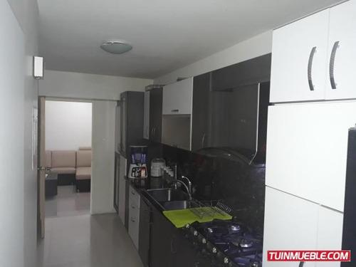 apartamentos en venta 18-4160